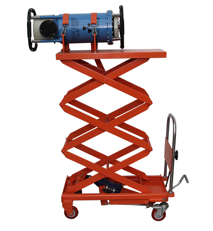 Tripod Stand.png